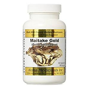 maitake-aloha-medicinals