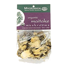 maitake-dried-mycology-amazon