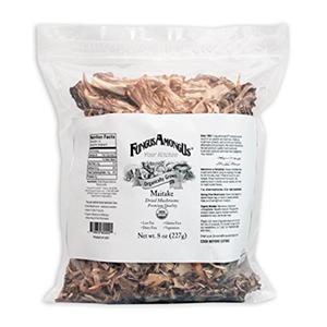 maitake-mushrooms-dried-fungus-8oz
