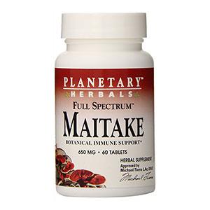 maitake-planetary-herbals-amazon