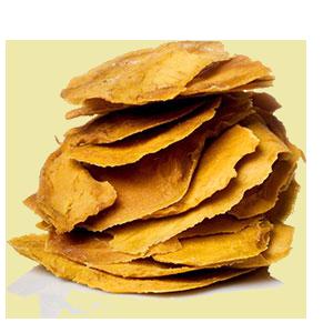 mango-slices-live-superfoods