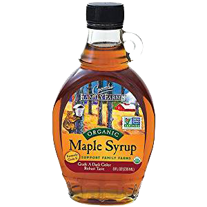 maple-syrup-coombs-dark