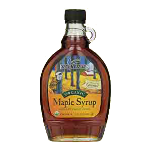 maple-syrup-coombs-family-dark-12oz