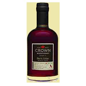 maple-syrup-crown-maple-dark-12