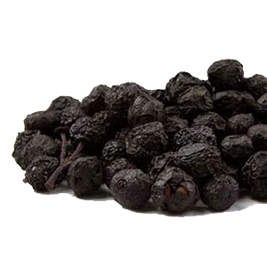 maqui-berries-mountain-rose