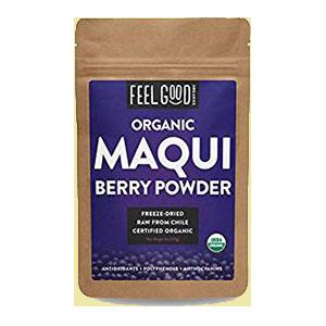 maqui-feel-good-amazon
