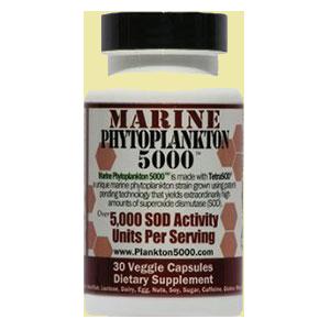 marine-phyto-5000-caps-amazon