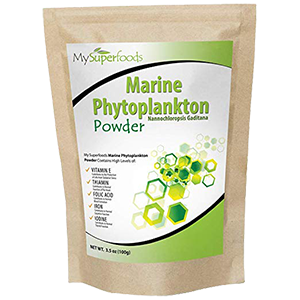 marine-phytoplankton-mysuperfoods