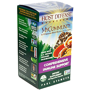 medicinal-mushrooms-host-defense-community-120-amazon