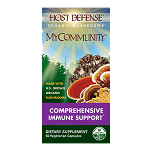 medicinal-mushrooms-host-defense-my-community