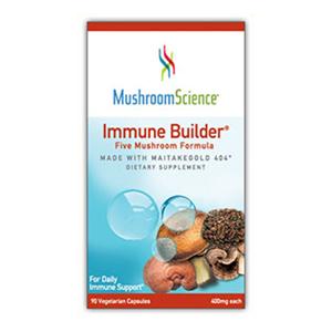 medicinal-mushrooms-immunity-support-mushroom-science