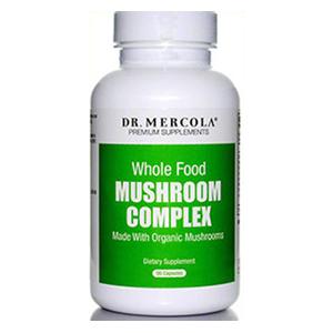 medicinal-mushrooms-mush-complex-mercola