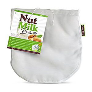 mesh-nut-milk-bag-elite-chef