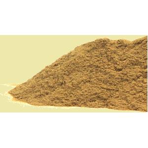 mesquite-powder-mountain-rose-herbs