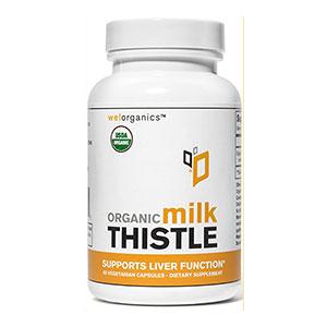 milk-thistle-org-drinkwel-amazon