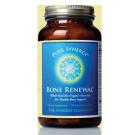 minerals-calcium-synergy-bone-live