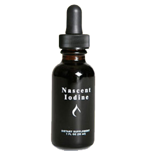 minerals-iodine-nascent-live