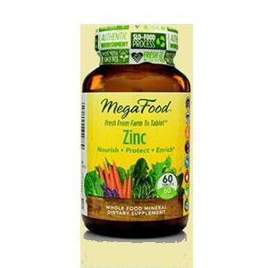 minerals-zinc-megafood