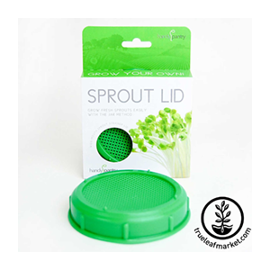 misc-supplies-seed-sprouting-lid
