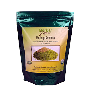 moringa-leaf-and-seed-powder-herbs-india-amazon
