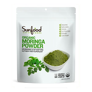 moringa-leaf-powder-sunfood