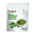 moringa-leaf-powder-sunfood