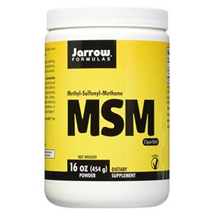 msm-jarrow-formulas-powder