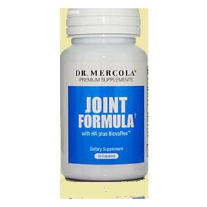 msm-joint-formula-mercola