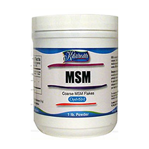 msm-kala-health