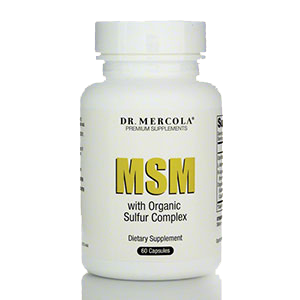 msm-mercola-live-superfoods