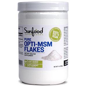 msm-opti-flakes-sunfood