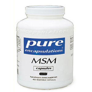 msm-pure-capsules-live-superfoods.png