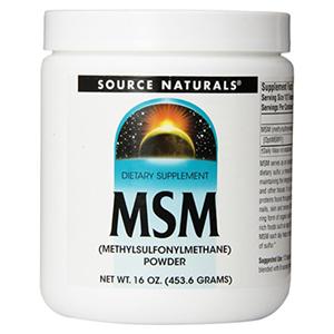 msm-source-naturals-16oz