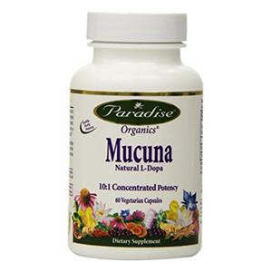 mucuna-paradise-herbs