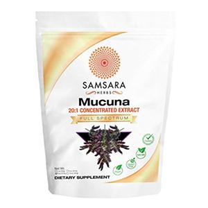 mucuna-samsara-herbs-4oz