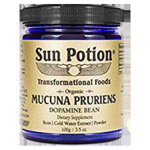 mucuna-sun-potion