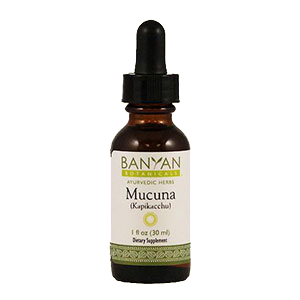 mucuna-tinctured-extract-banyan