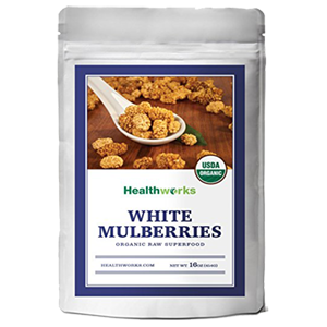 mulberries-healthworks