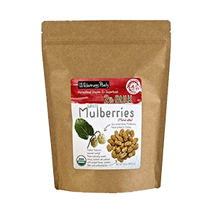 mulberries-white-dried-wilderness-poets-amazon