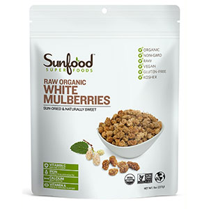 mulberries-white-sunfood-8oz