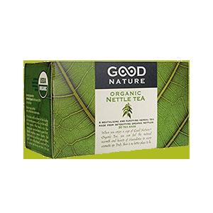 nettle-leaf-tea-good-nature-amazon