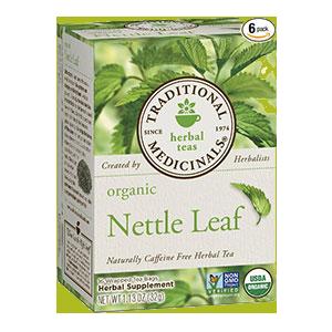 nettle-tea-traditional-amazon