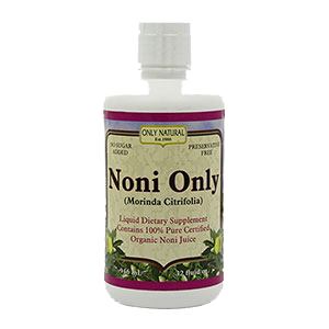 noni-only-jiuce-amazon
