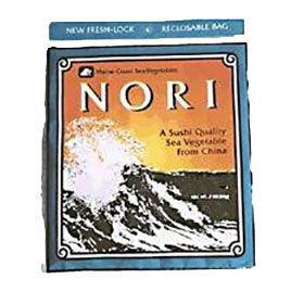 nori-sheets-organic-maine-coast-50-amazon