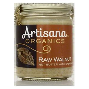 nut-buitter-walnut