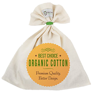 nut-milk-bag-cotton