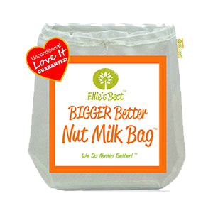 nut-milk-bag-ellies-amazon