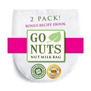 nut-milk-bag-go-nuts
