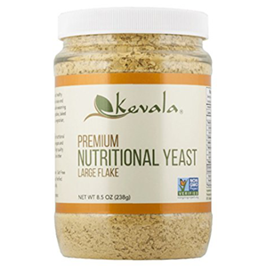 nutritional-yeast-kevala.png