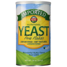 nutrtional-yeast-kal-brewers.png